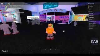 playing roblox with alvinblox part 2
