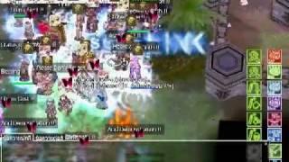 [WC] Return !!! (2009-06-10)