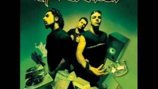 Terror X Crew - Hip-Hop Hooligan (HQ remix)
