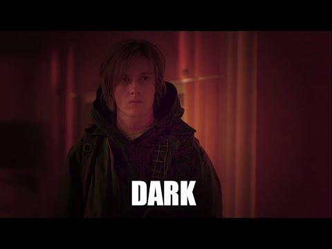 Dark Soundtrack Youtube