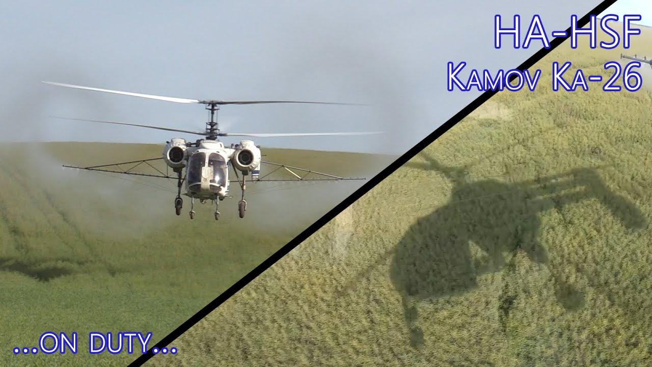 Helikopter Eladó | SeeMTA Fórum