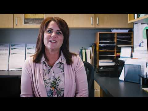 College and Career Readiness   Northwest Christian Schools
