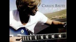 Watch Carlos Baute En Nuestro Aniversario video