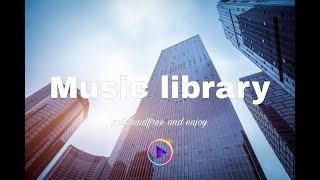 Feel Good - Syn Cole [free music - no copyright]