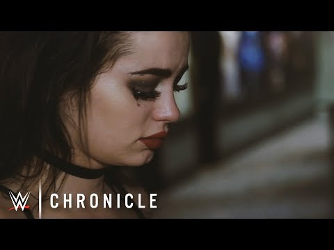 The heartbreaking story of Paige's retirement: WWE Chronicle