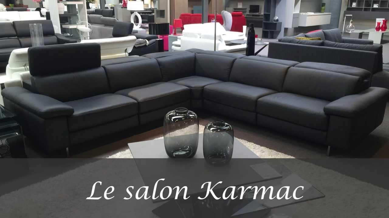 selection meubles salon karmac meubles belgique