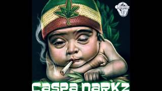 Repeat youtube video So High Sojah Remix By Dj james (JMD)