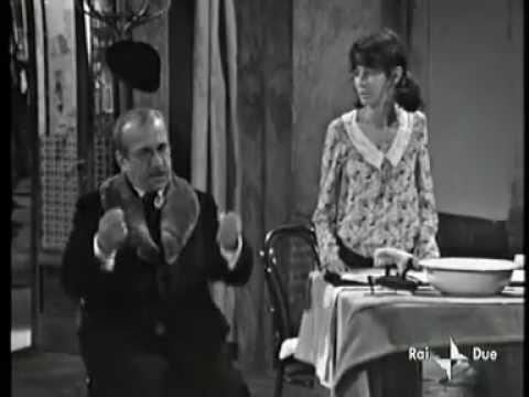 Don Raffaele 'o trombone (1972)