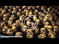 Funny Ringtones 2018 | Despacito Minions Ringtone (Link) | Freeringtonesmobile.net