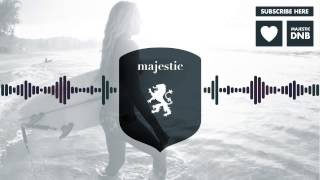 Bob Marley   Sun is Shining Smoke Out Dubstep Remix   YouTube