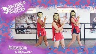 Baixar Fuleragem - MC WM (KondZilla) - Jéssica Maria Arroyo | Coreografia