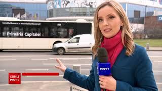 Știrile PRO TV - 10 martie 2020