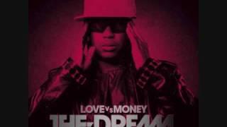 The Dream Love Vs money pt.2 (Slowed N chopped)