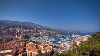 #815. Монте-Карло (Монако) (супер видео)(Самые красивые и большие города мира. Лучшие достопримечательности крупнейших мегаполисов. Великолепные..., 2014-07-03T16:42:41.000Z)