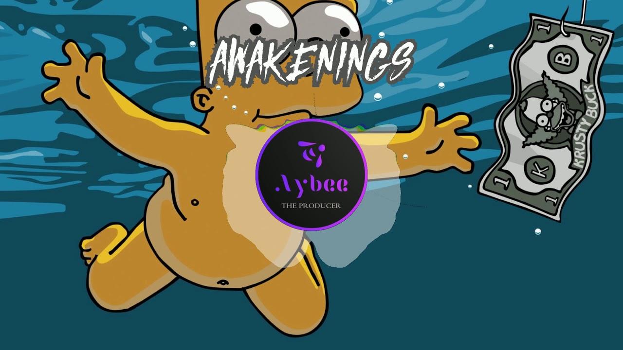 """AWAKENING"" | US Drill Type Beat | 22GZ x Run Suno | Prod. AyBee Theproducer x AJ Done it"