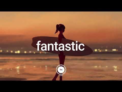Summer End | Chill & Jazzhop