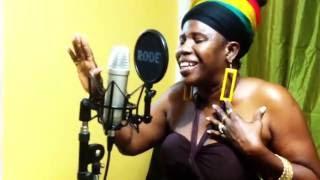 Miriam Makeba - Malaika (Twiggy