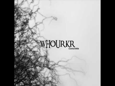 13. Whourkr-Fatrubber.wmv