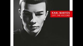 Karl Bartos - Atomium