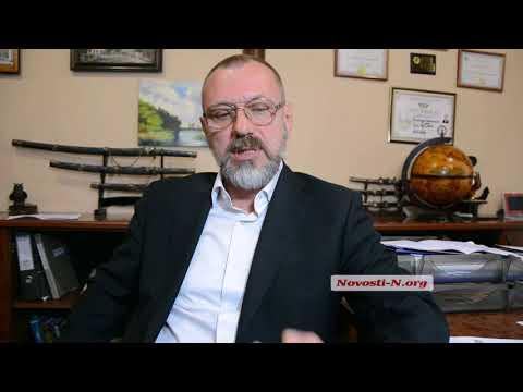 """Видео """"Новости-N"""": Заявление адвоката Тимошина  (1)"""