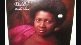 Dorothy Moore - Since I Don