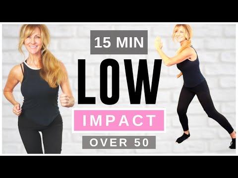indoor-walking-workout-|-low-impact!