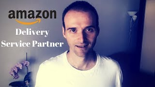 Applying for Amazon Delivery Service Partner (DSP): 4 tips