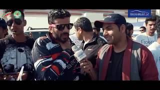 PakWheels Multan Autoshow 2019 | Full Highlights