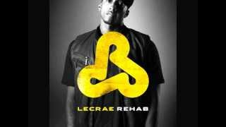 Background - Lecrae ft. C-lite (Andy Mineo)
