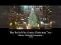 watch he video of Boney Jones - Let It Snow - Christmas In New York 2010