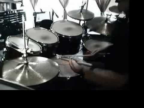 Drum Songs for Sudan 2007
