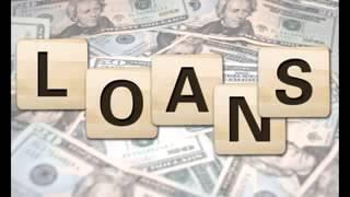 Advantages of a home improvement loan