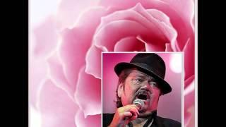 Andre Adieu -dannt De Munk En Marianne Weber