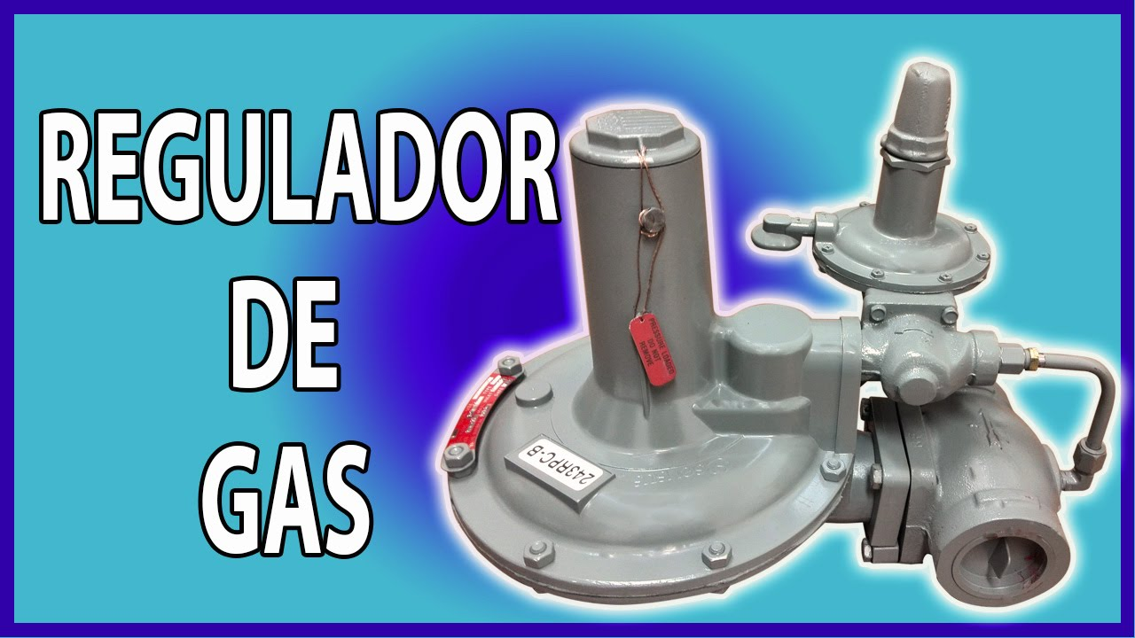 Regulador de gas natural precio interesting regulador gas for Regulador de gas natural precio