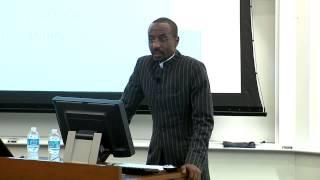 Sanusi Lamido Sanusi: Reforming Nigeria's Financial Sector thumbnail