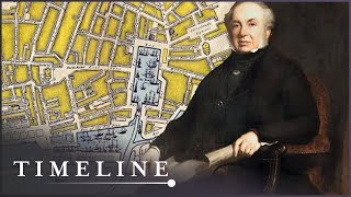 Unfinished Business (Britain's Slave Trade Documentary) | Timeline