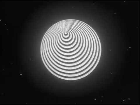 Twilight Zone 1962