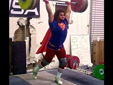 Image result for halloween weightlifting