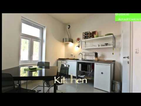 Rent 5*Apartment in Ljubljana - Capital of Slovenia