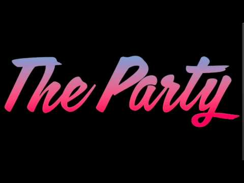 The Craig Cole Band - Live on The Party [Full Interview] 26-4-14