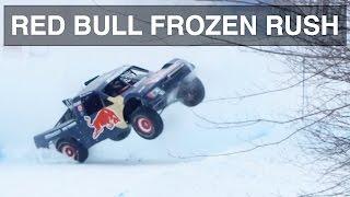 Motorsports Explained