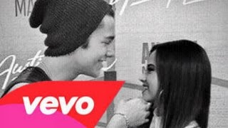 Austin Mahone - Put It On Me Feat. Sage The Gemini (Starring Becky G - Preview)