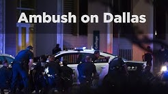 Dallas Ambush