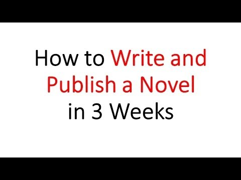 how quickly can you write a dissertation