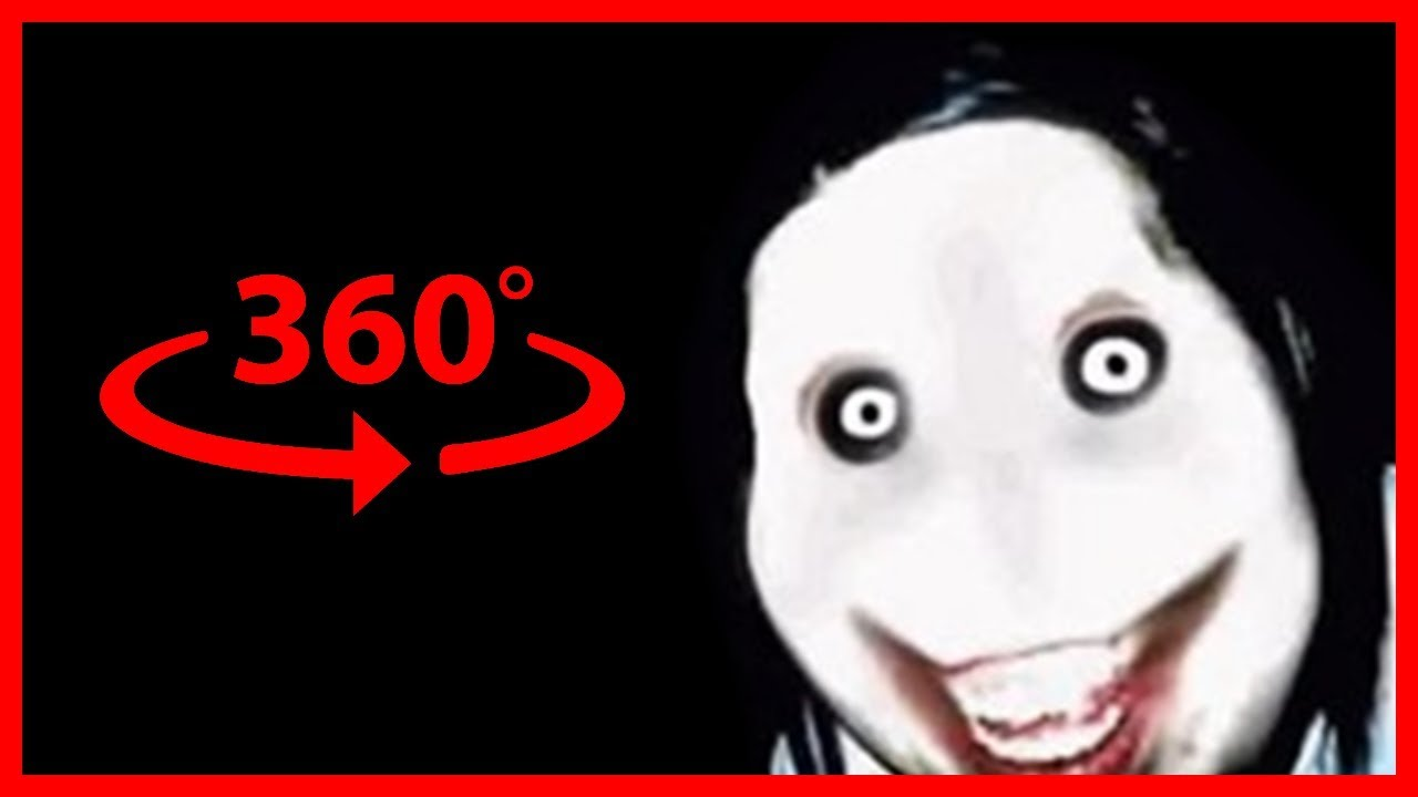360 video killer
