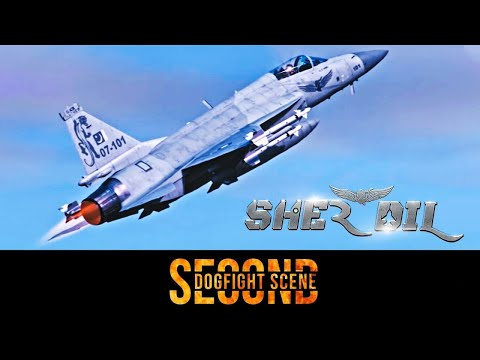 sher-dil-(2019)-|-dogfight-scene-|-released-7-weeks-ago-&-still-in-cinemas-of-pakistan!