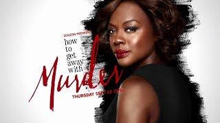 REAL LAWYER REACTS: HOW TO GET AWAY WITH MURDER