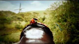 Heist - Coca-Cola Commercial
