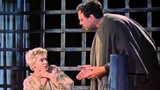 Faust (1960) Part.22 (German)