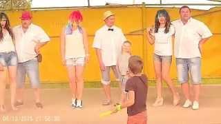 танцоры из Нарт-Франциско 2(О чем это видео:танцоры из Наро-Франциско., 2015-10-14T19:40:27.000Z)
